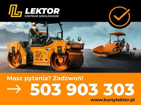 13-05-kurs-na-pompy-do-betonu-i-wezel-betoniarski